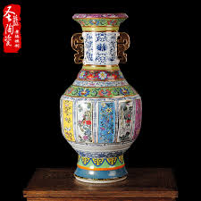 Classical Vases China Chinese Style Vases China Chinese Style Vases Shopping
