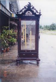 british colonial furniture officialkod com