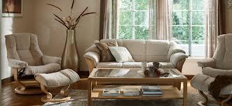 stressless manhattan sofa reviews ekornes oslo sofa the century house madison wi