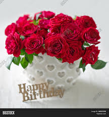 flowers for birthday birthday flower images for beautiful flower 2018 eclectic