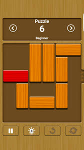 unblock me free u2013 games for android u2013 free download unblock me