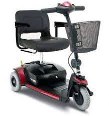 Chair Rentals In Md Power Lift Chair Recliner Rental In Ocean City Maryland