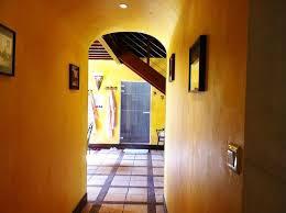 chambre d hote avec privatif normandie chambre d hote avec privatif normandie nouveau les 25