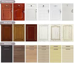 Prefab Kitchen Cabinets | kitchen delightful pre fab kitchen cabinets pertaining to prefab