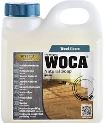 Caring For Hardwood Floors Cleaning Hardwood Floors Woca Natural Soap Wood Floor Maintenance