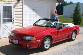 1990 mustang gt convertible value ford 2003 ford mustang white 19s 20s car and autos all makes