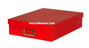Decorative Hanging File Boxes Decorative File Box With Lid Best Decoration Ideas For You