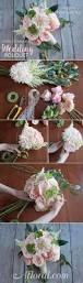 best 25 diy wedding bouquet ideas on pinterest bridal bouquet