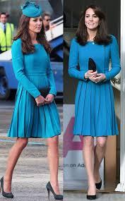 1036 best kate middleton images on pinterest duchess kate
