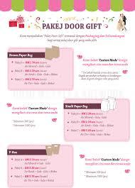 43 Best Bright Bazaar U0027s by Package Door Gift U0026 Special Door Gift Package So Sweet