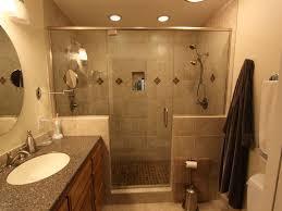 november 2016 u0027s archives small bathroom ideas ideas for
