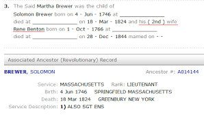 family history research by jody daughters of the american