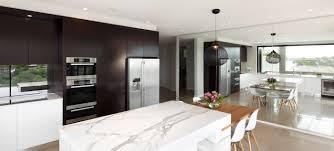 Photos Of Kitchen Designs Kitchen Design Ideas U0026 Photos Art Of Kitchens