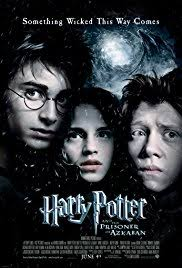 harry potter et la chambre des secrets pdf harry potter and the prisoner of azkaban 2004 imdb