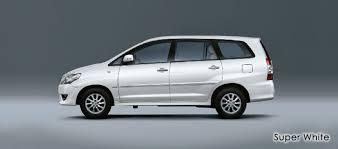 price of toyota cars in india toyota innova car price in kolkata toyota cars india