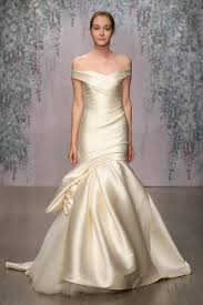lhuillier wedding gowns lhuillier collection bridal