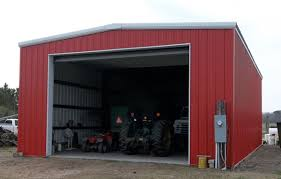 metal garages for sale quick prices on steel garages general steel