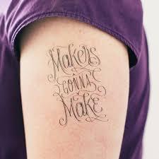 25 unique non permanent tattoo ideas on pinterest henna hand