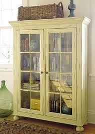 display cabinet with glass doors cc876c54c423081588d66e70066cdc9f jpg 872 1230 living u0026 work