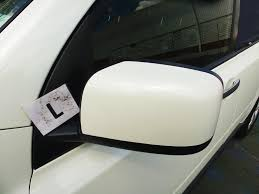 nissan qashqai outer door handle removal nissan wreckers brisbane 2012 nissan x trail total parts plus