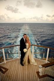 cruise ship weddings cruise ship weddings the wedding experience miami fl