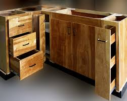 Kitchen Cabinet Drawer Construction by Kitchen Furniture Build Kitchen Cabinet Doors And Drawers Drawer