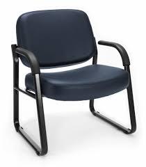 Office Desk With Chair by Bacchus Office Chair Heavy Duty Inside Heavy Duty Desk Chair