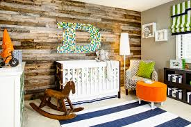 Decor Baby by Home Design Ideas Baby Boy Room Themes With Attractive Colors