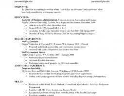 sle resume templates accountants compilation report income auditor resume horsh beirut sle pdf job description external