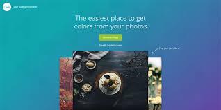 canva color palette ideas choosing the perfect color scheme for your real estate website
