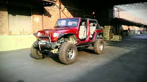 badass 2 door jeep what lift should i use for 37 inch tires jkowners com jeep