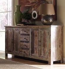 Wooden Buffet Table by 85 Best Western Cabinets U0026 Buffets Images On Pinterest Buffet