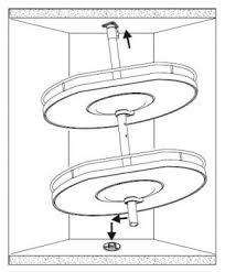 tourniquet pour meuble de cuisine detachee pour tourniquet de meuble de cuisine dx4 me