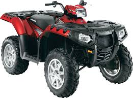 100 2011 polaris sportsman 500 ho manual how to change the