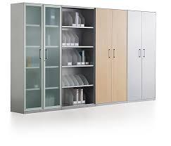 armoire de bureaux rangement armoire bureau my