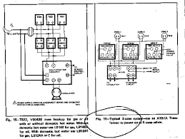 honeywell thermostat wiring instructions at heat only diagram
