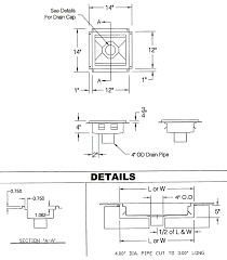 Kitchen Sink Drain Diameter Kitchen Sink Drain Diameter Ideas Inside Size Inspirations 19