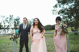 Alternative Wedding Dress Currently Trending Alternative Wedding Dresses Easy Weddings