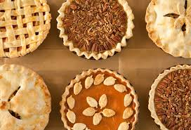the best thanksgiving pie with webkite webkite