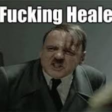 Wow Meme - finding a healer in wow by siegron meme center