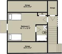 Dollhouse Floor Plans Log Home Kits For Sale Aspen Chalet Log Home Kit
