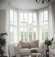 Blinds For Bow Windows Decorating The Ultimate Guide To Blinds For Bay Windows Window Bay Windows