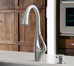 100 Price Pfister Marielle Kitchen by Pfister Home Kitchen Faucets Bathroom Faucets Showerheads