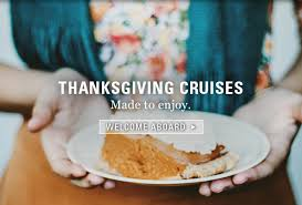 berkeley dining cruises charters weddings hornblower