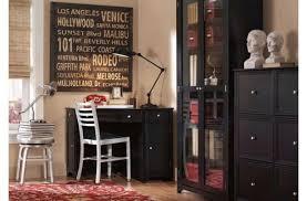 pleasing photograph of real wood executive desk fantastic portable