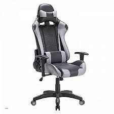 fauteuil de bureau marvin fauteuil de bureau marvin fresh 30 unique fauteuil de bureau chez