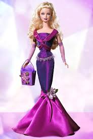 562 awesome barbie dolls images fashion dolls