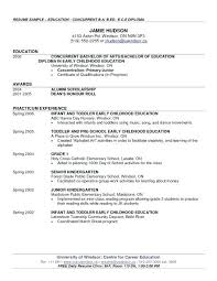 culinary resume exles professional chef resume resume exle professional culinary