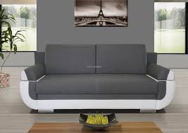 Cheap Sofas Uk Sofa Ikea Sofa Bed Pull Out Couch Next Sofa Bed Single Sofa Bed