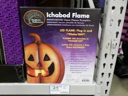 2014 halloween mdse sightings in stores page 76